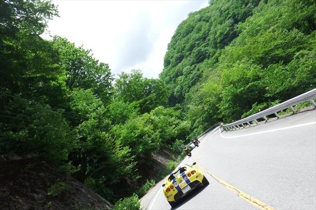 0608_aizu026.jpg