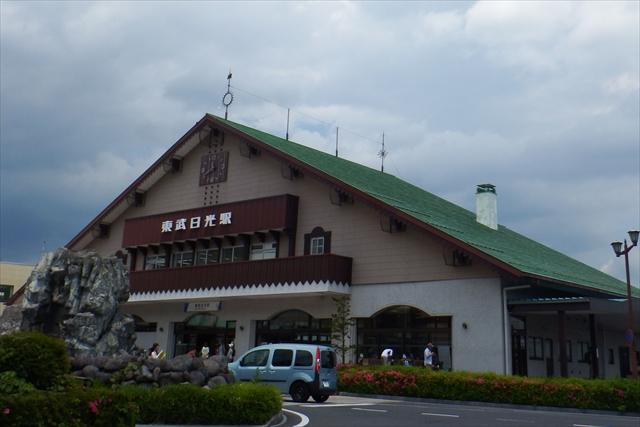 0608_aizu031.jpg