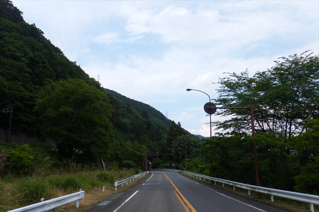 0608_aizu036.jpg