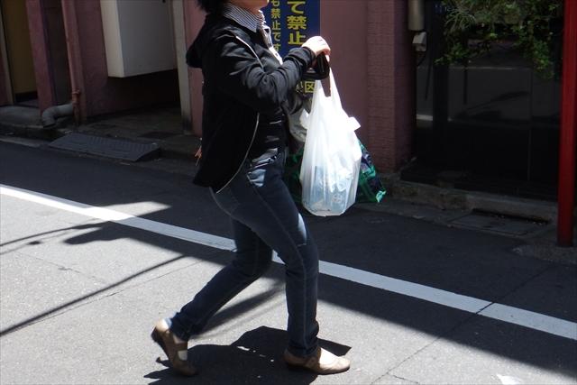 0609_choushi010.jpg