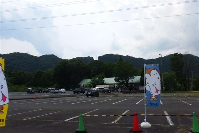 0610_aizu002.jpg
