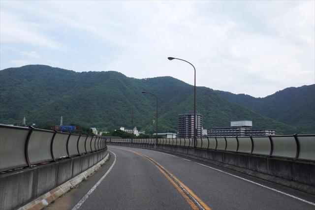 0610_aizu004.jpg