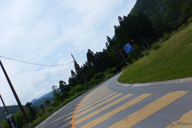 0610_aizu006.jpg