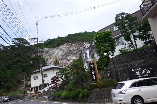 0610_aizu013.jpg