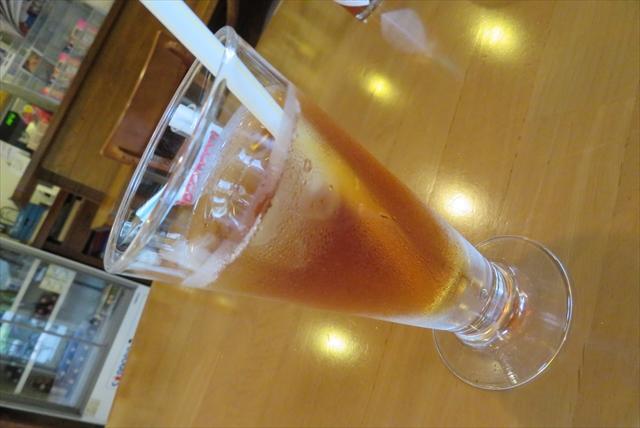 0611_aizu013.jpg