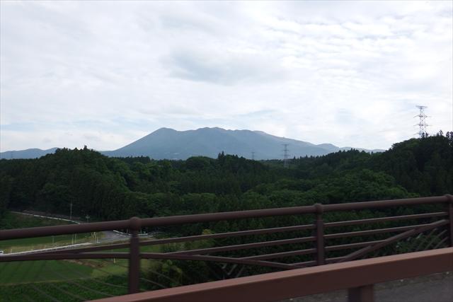 0612_aizu002.jpg