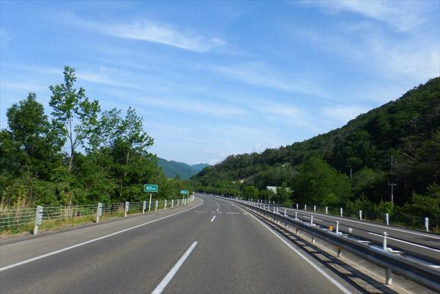 0612_aizu009.jpg