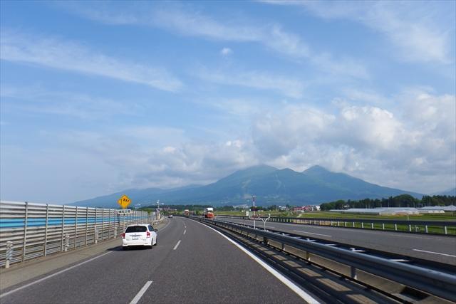 0612_aizu012.jpg