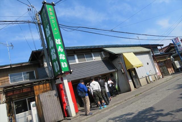 0613_aizu002.jpg