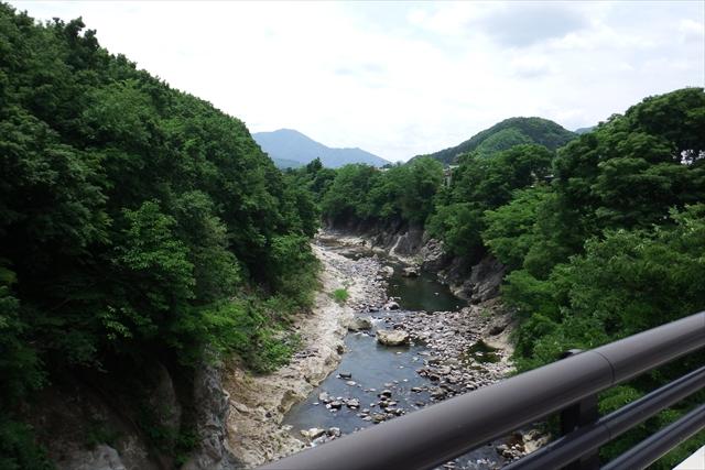 0614_aizu010.jpg