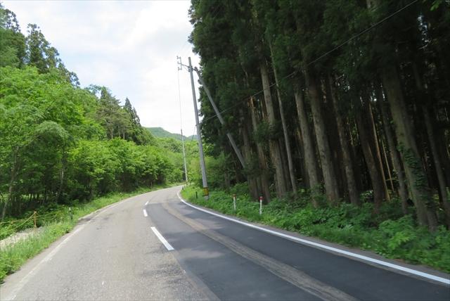 0614_aizu018.jpg