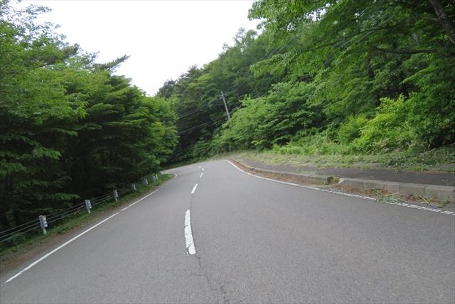 0614_aizu022.jpg
