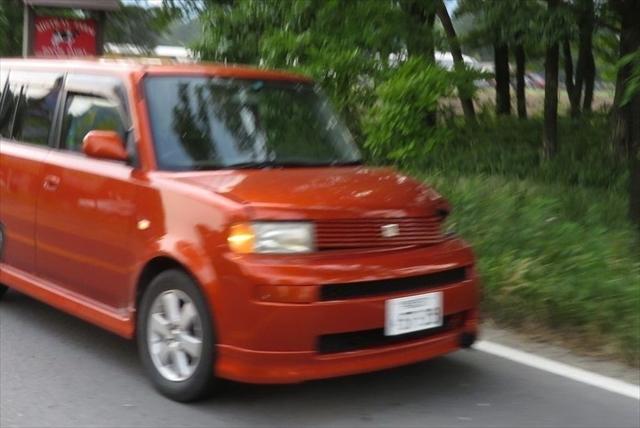 0614_aizu029.jpg