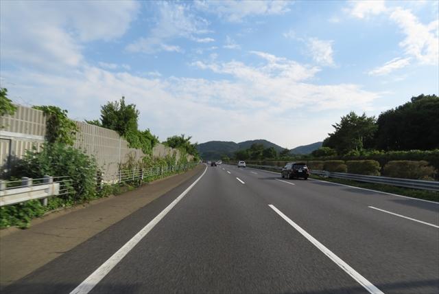 0614_aizu031.jpg
