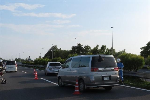 0614_aizu034.jpg