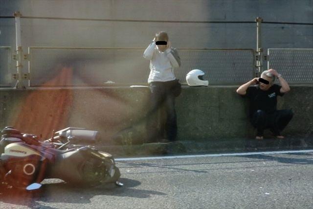 0617_nasu004.jpg