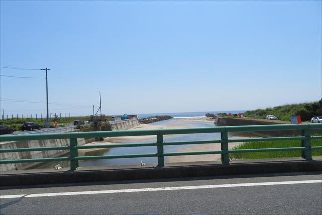 0617_nasu018.jpg
