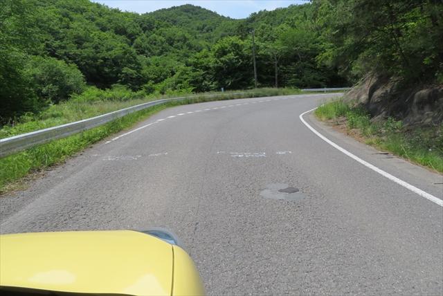 0619_nasu004.jpg