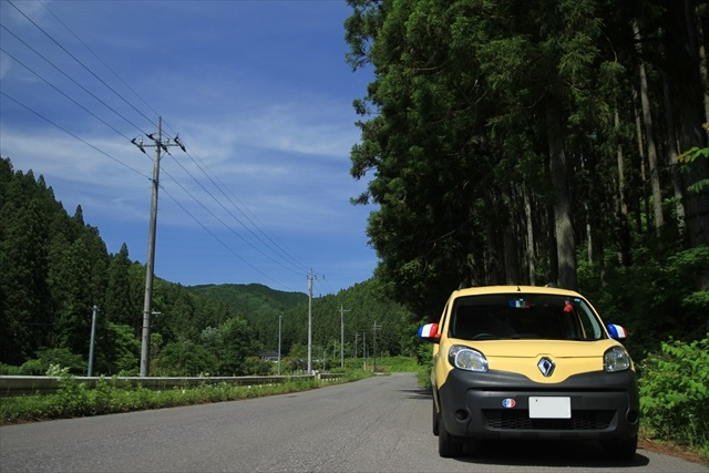 0619_nasu014.jpg