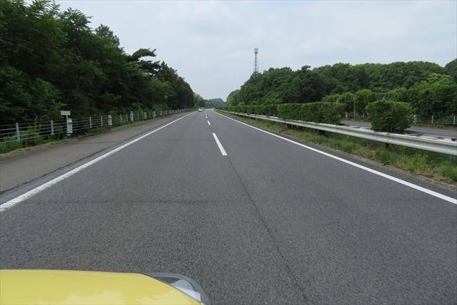 0620_nasu010.jpg