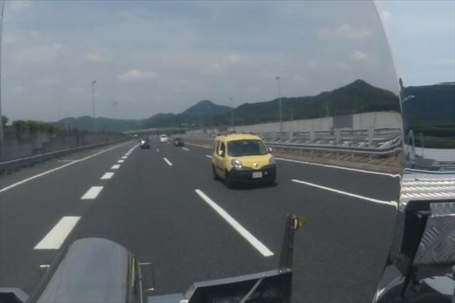 0620_nasu015.jpg