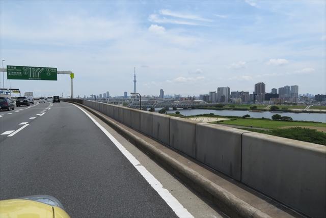 0620_nasu021.jpg