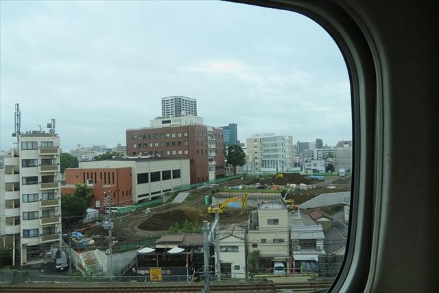 0628_oosaka008.jpg