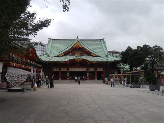 0921_kanda003.jpg