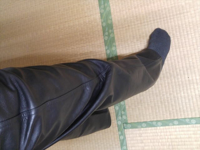 20160419_leatherpants011.jpg