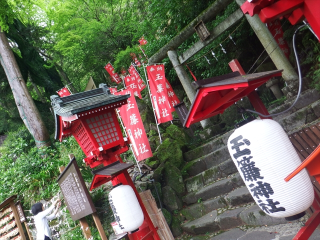 20160423_hakoneyumoto041.jpg
