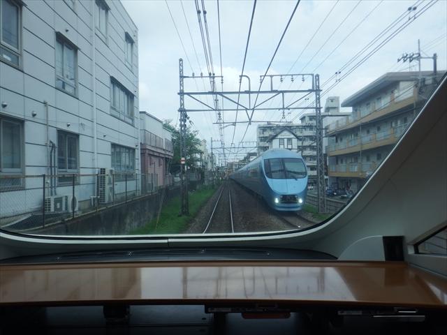 20160423_hakoneyumoto083.jpg