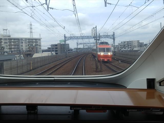 20160423_hakoneyumoto084.jpg