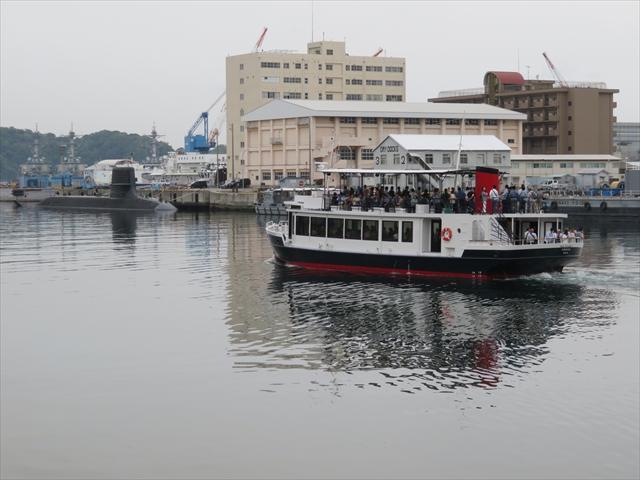 20160506_YOKOSUKA010.jpg