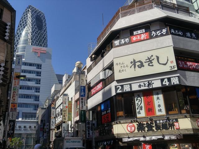 20160513_KOUSYUU005.jpg
