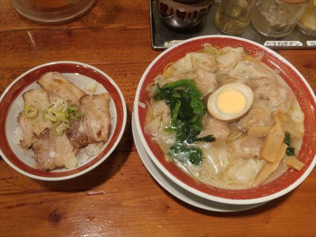 20160513_KOUSYUU011.jpg
