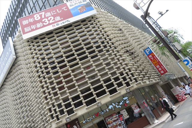 20160528_SHINBASHI003.jpg