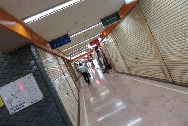 20160528_SHINBASHI004.jpg