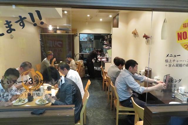 20160528_SHINBASHI007.jpg