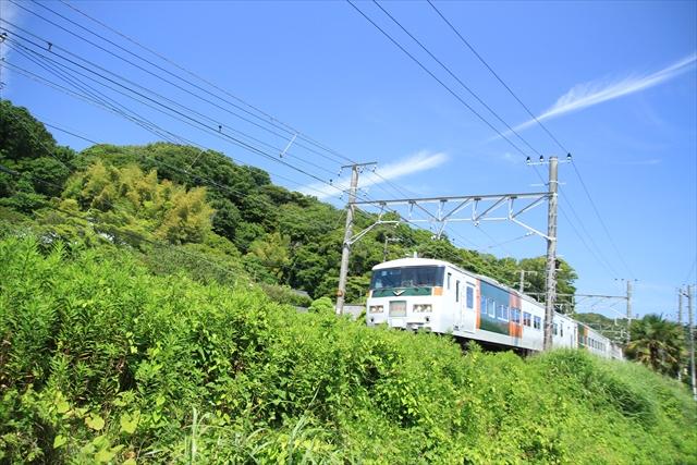 0624_鎌倉006