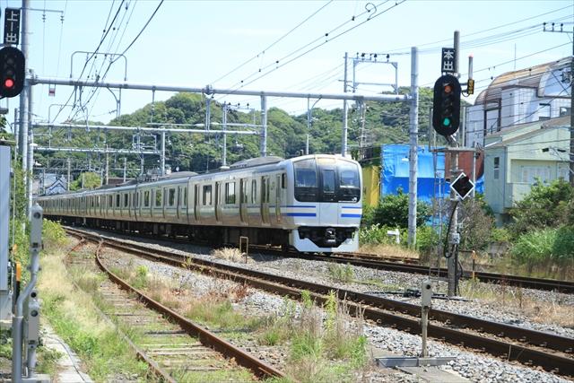 0624_鎌倉007