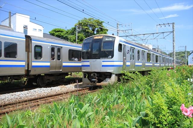 0624_鎌倉009