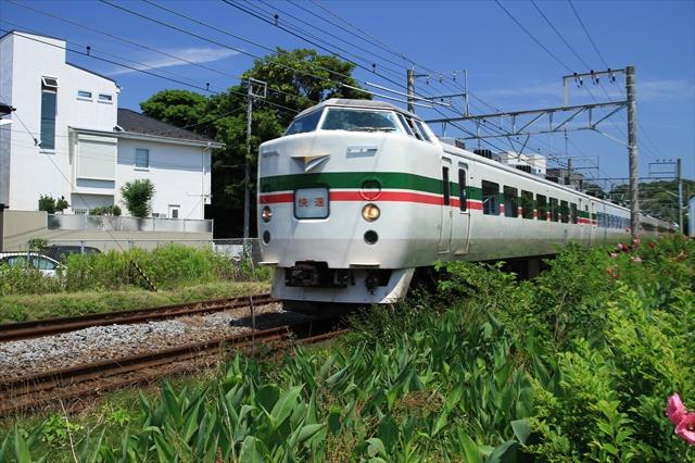 0624_鎌倉010