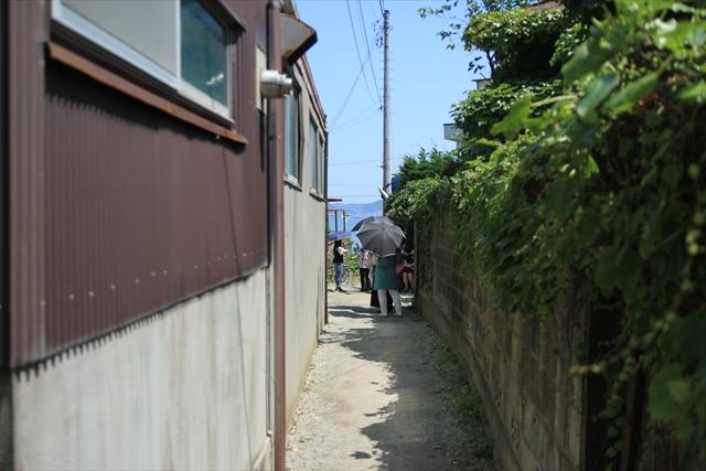0624_鎌倉018