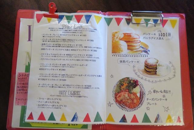 0625_鎌倉008