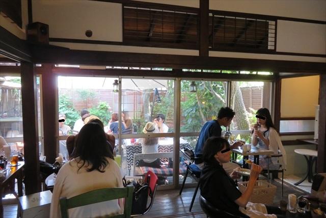 0625_鎌倉011