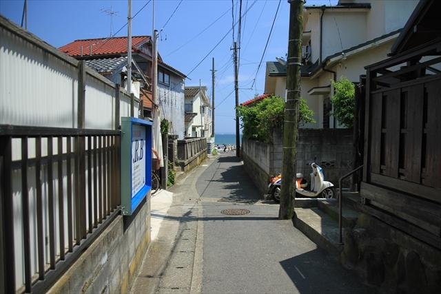 0626_鎌倉001