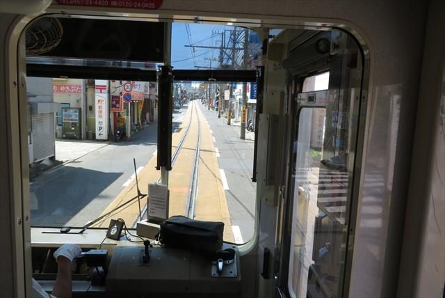 0626_鎌倉011