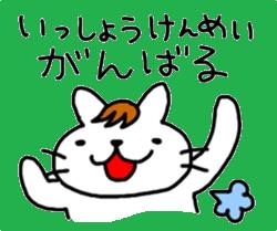 伊藤ネコ18