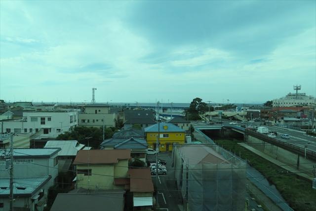 0707_静岡鉄旅003