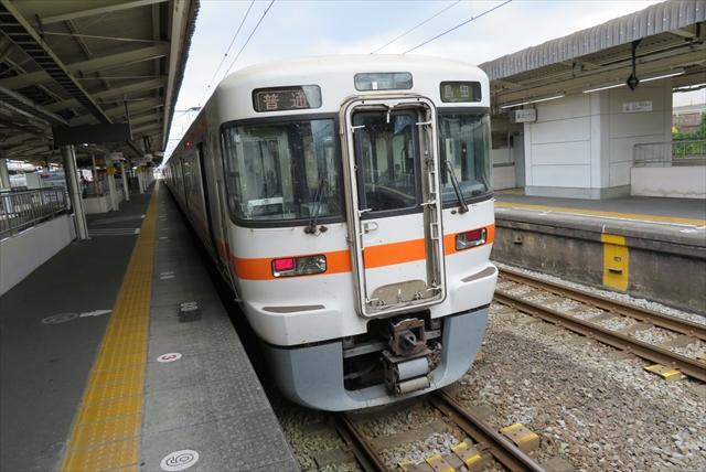 0707_静岡鉄旅016
